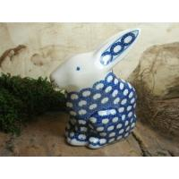 sorted-according-to-form-pottery-1-rabbit-figure