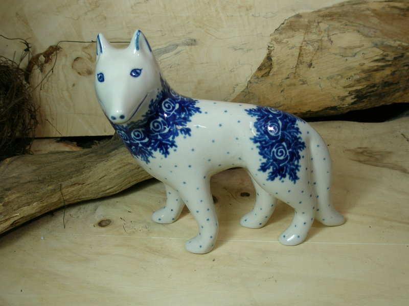 sorted-by-articles-animals-polish-pottery-dogs