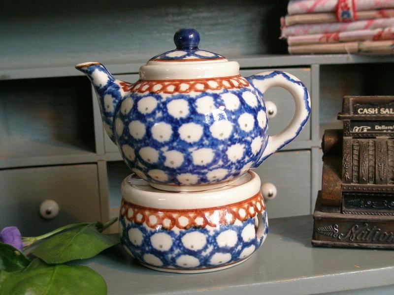puppengeschirr bunzlauer keramik bunzlauergrosshandel. Black Bedroom Furniture Sets. Home Design Ideas