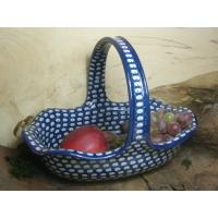 sorted-according-to-form-pottery-1-basket-with-handle