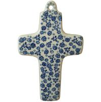 sorted-according-to-form-pottery-1-cross-536-original-polish-cross