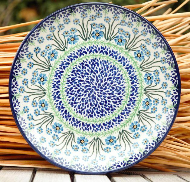 sorted-according-to-form-pottery-1-dinner-lunch-plate-o-255-cm