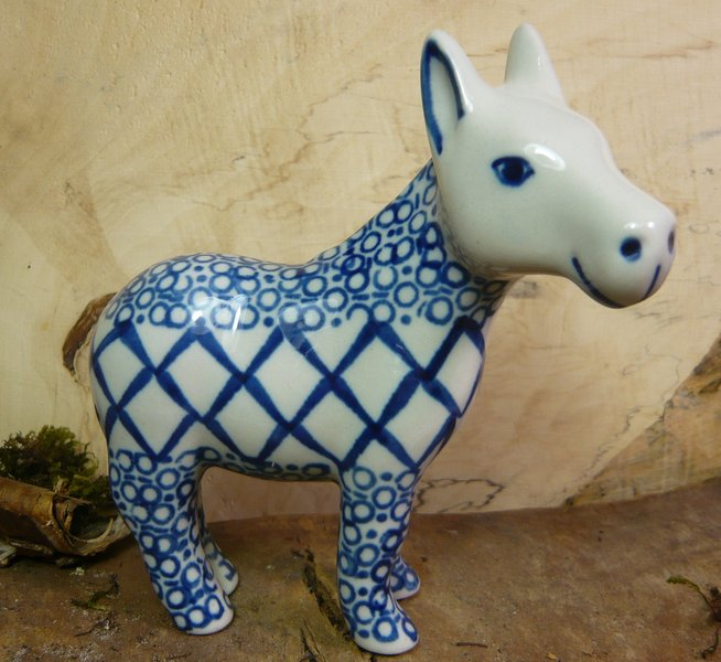 sorted-by-articles-animals-polish-pottery-horse