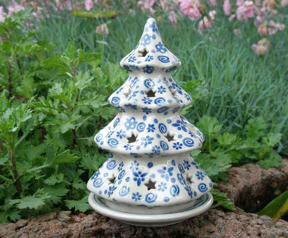 sorted-according-to-the-form-sorted-according-to-form-pottery-1-wind-light-christmas-tree-small