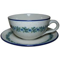 sorted-according-to-form-pottery-1-xxl-cup-saucer