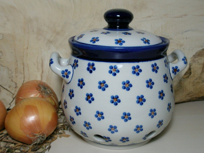sorted-according-to-form-pottery-7-onion-pot