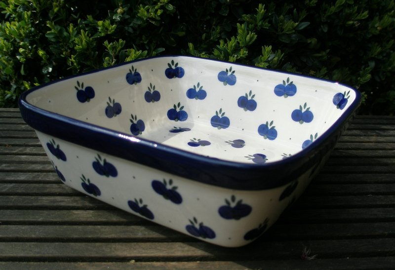 sorted-according-to-form-pottery-1-ovenproof-dish-ovenproof-dish-20-x-20-x-7-cm