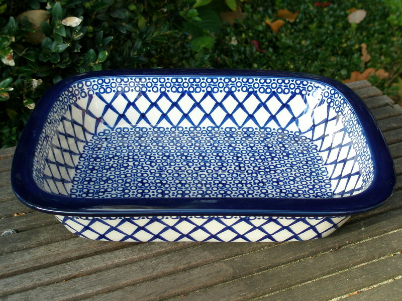 sorted-according-to-form-pottery-1-ovenproof-dish-ovenproof-dish-25-x-18-x-5-cm