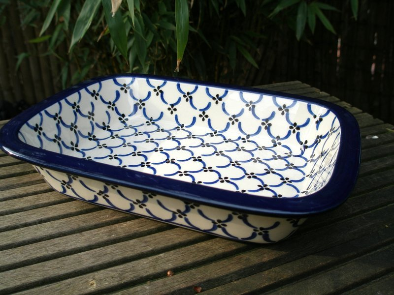 sorted-according-to-form-pottery-1-ovenproof-dish-ovenproof-dish-27-x-19-x-5-cm