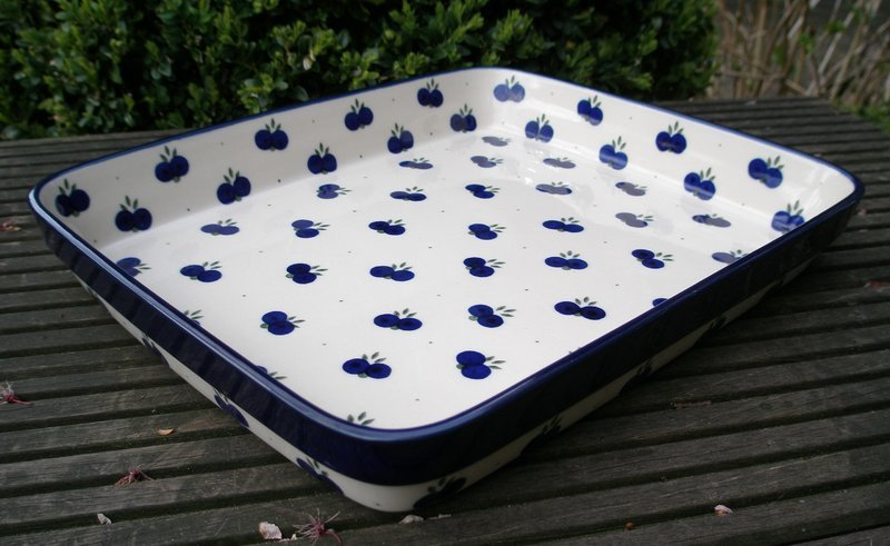 sorted-according-to-form-pottery-1-ovenproof-dish-ovenproof-dish-32-x-27-x-4-cm