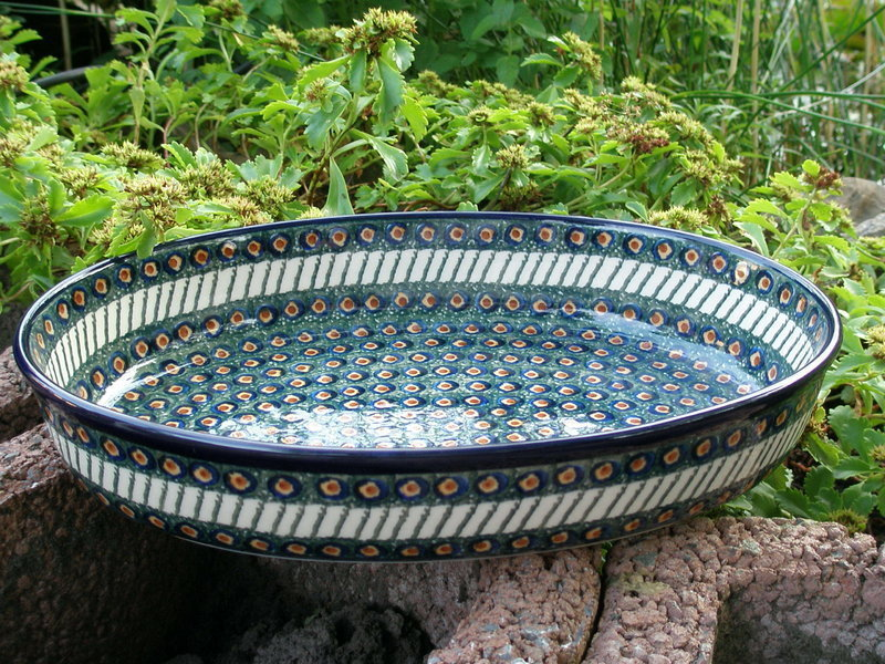 sorted-according-to-form-pottery-1-ovenproof-dish-ovenproof-dish-35-x-26-x-65-cm