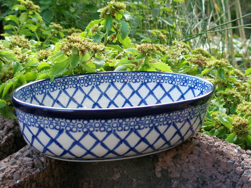 sorted-according-to-form-pottery-1-ovenproof-dish-ovenproof-dish-21-x-13-x-4-cm