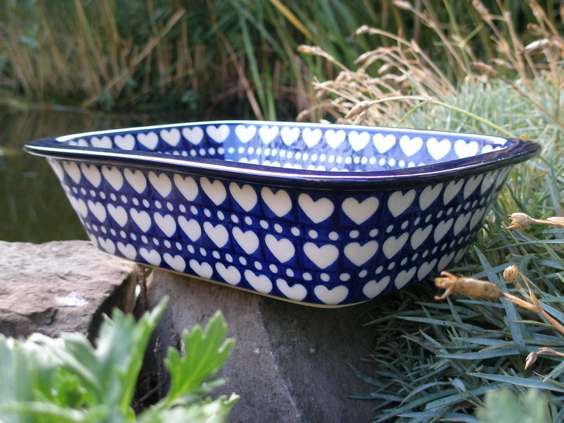 sorted-according-to-form-pottery-1-ovenproof-dish-ovenproof-dish-25-x-18-x-6-cm