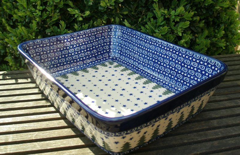 sorted-according-to-form-pottery-1-ovenproof-dish-ovenproof-dish-25-x-19-x-7-cm