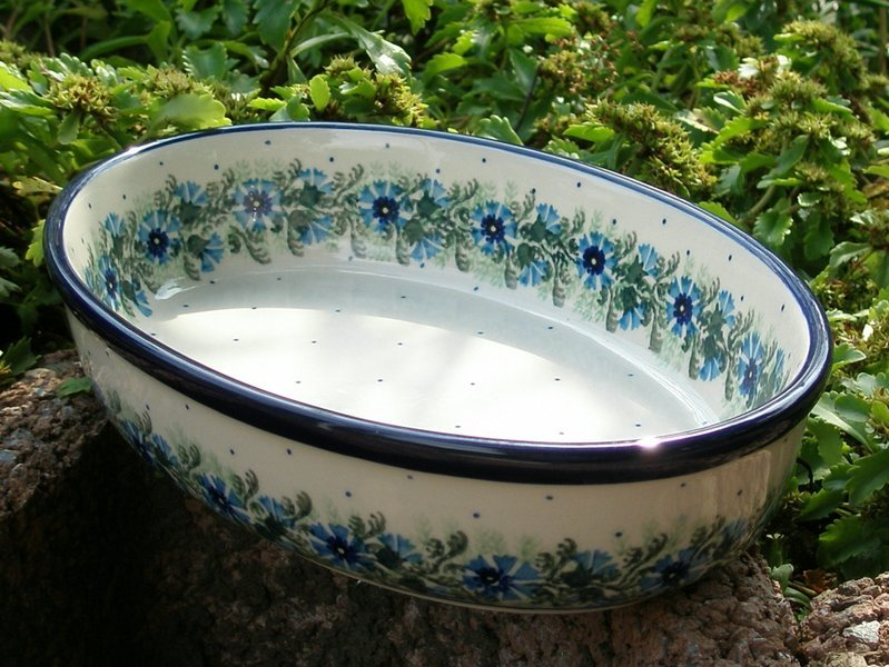 sorted-according-to-form-pottery-1-ovenproof-dish-ovenproof-dish-32-x-23-x-5-cm