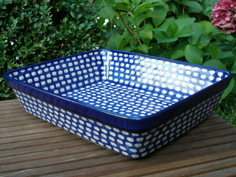 sorted-according-to-form-pottery-1-ovenproof-dish-oven-dish-325-x-27-x-8-cm