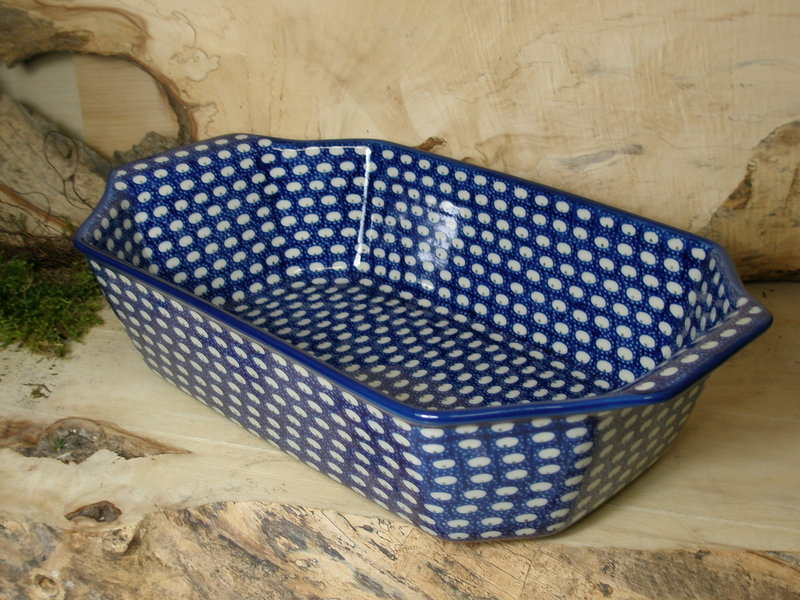 sorted-according-to-form-pottery-1-ovenproof-dish-ovenproof-dish-36-x-21-x-9-cm