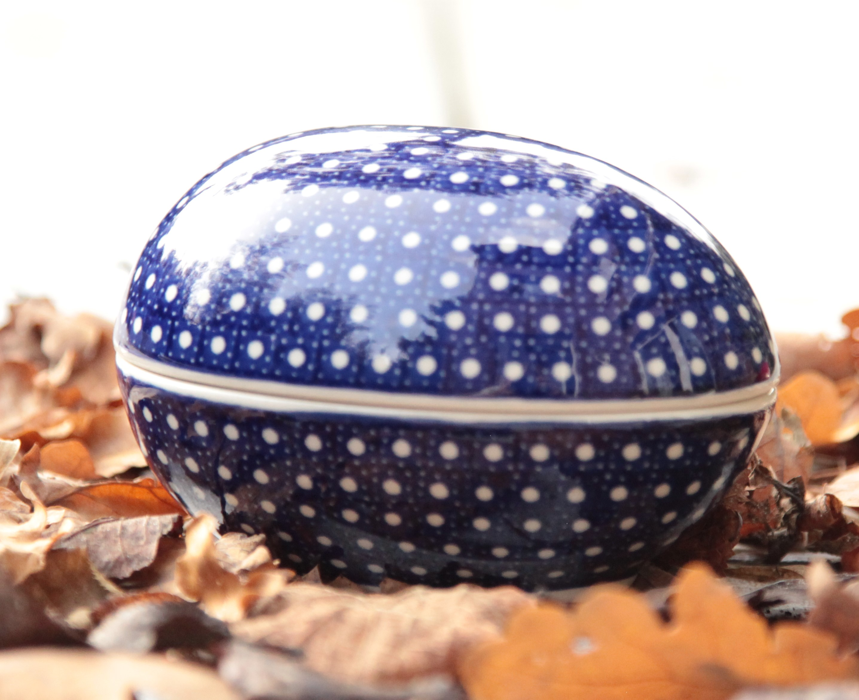 sorted-according-to-form-pottery-1-dish-in-eggshape