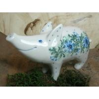 sorted-according-to-form-pottery-1-lucky-pig