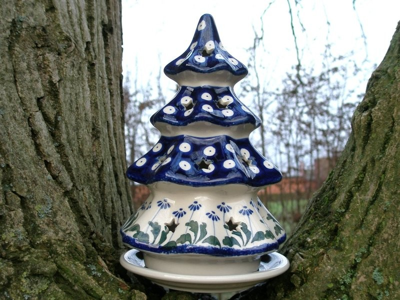 windlicht weihnachtsbaum tradition 11 bsn m 606. Black Bedroom Furniture Sets. Home Design Ideas